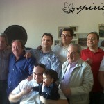 Jerez de la Frontera-20130423-00946
