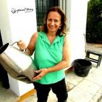 vendimia con nosotros, experiencias enoturismo Jerez, turismo para todos Spirit Sherry (4)