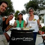 vendimia con nosotros, experiencias enoturismo Jerez, turismo para todos Spirit Sherry (6)