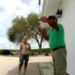 Destino Jerez, vinos de Jerez sherry experience tourism