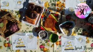 Saborea el sherry desde la viña, crazy pairing sherry wines, winetours visit to the vineyard