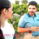 ROMANCE, declare your love among vineyards cadiz couple plan ideas, visit vineyards Jerez