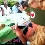 Sherry party, Molones wine winery plans, as you ordered in love, prebodas, enjoy landscapes