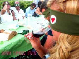 Fiesta del Sherry, Enoturismo visitas a viñedos planes molones, como enamorar pedidas de mano, prebodas, disfrutar paisajes