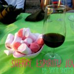 Sherry party, cata low cost, different plans cadiz, bachelor parties, visit vineyards wineries
