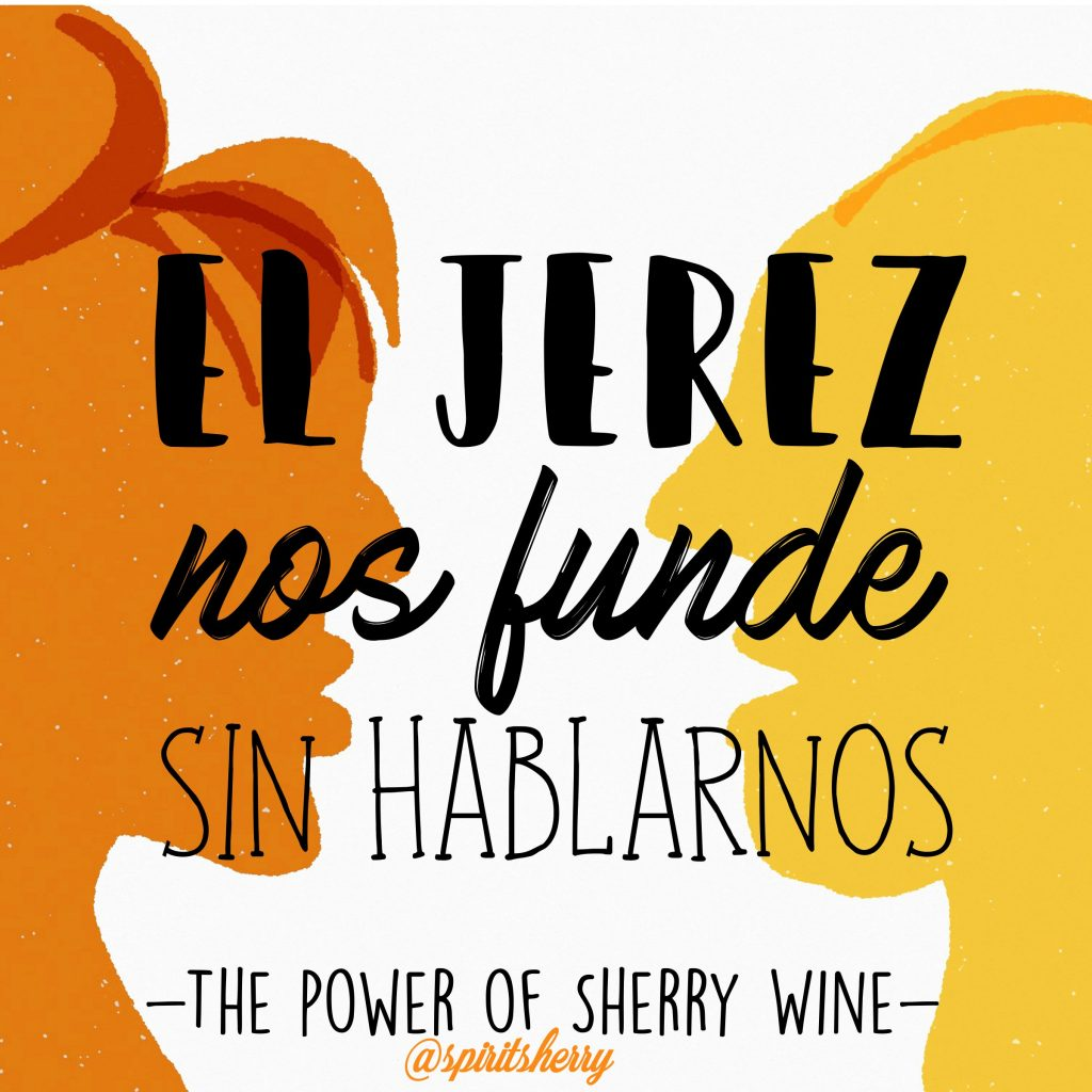 el-jerez-nos-funde-sin-hablarnos-the-power-of-sherry-wine
