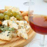 Jerez wineries vineyard visits, CADIZ PLANS