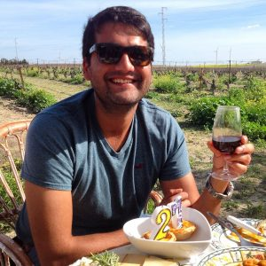 Sherry Tour, Travel Cadiz, Sevilla, Cordoba. discover Sherry Wine Vineyard, Tourism, Guided, Exclusive Tapas, Taste, Food and wine www.spiritsherry.com 3